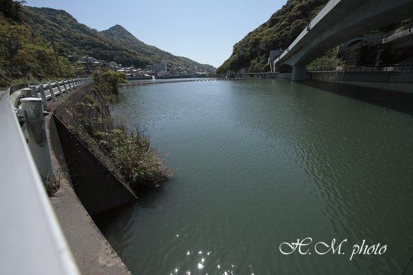 2010_本河内高部水源地_04.jpg