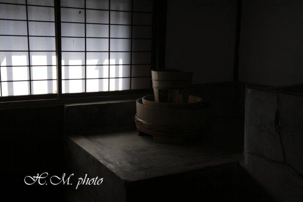 2010_武家屋敷跡_01.jpg