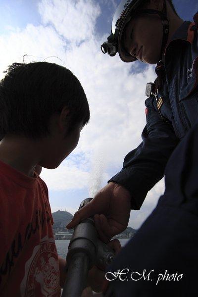2010_水フェスタ_07.jpg