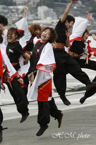 2010_第5回わっかもん!ASIA舞踏祭_04.jpg