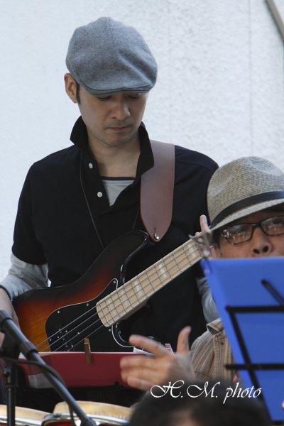 2010_諫早ミュージックストリート_04.jpg