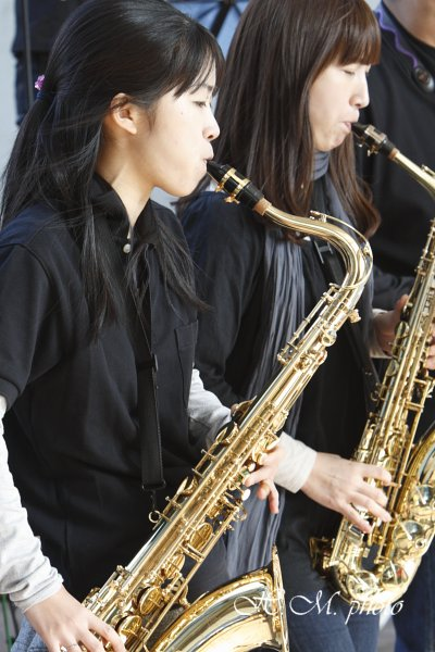 2010_諫早ミュージックストリート_06.jpg