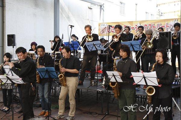 2010_諫早ミュージックストリート_10.jpg