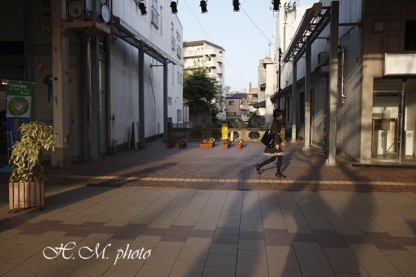 2010_諫早ミュージックストリート_11.jpg