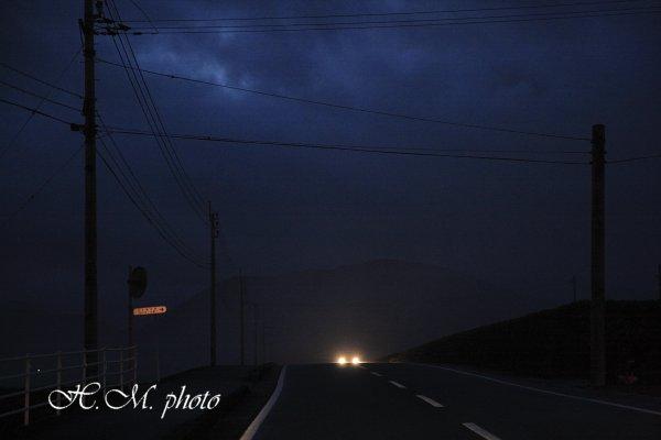 2010_諫早市飯盛町_06.jpg