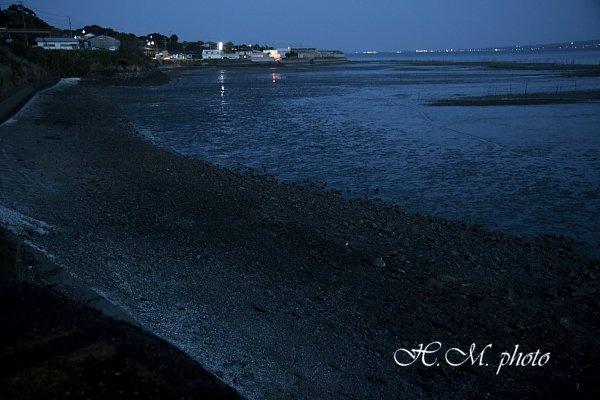 2010_諫早湾干拓地の潮受堤防_03.jpg