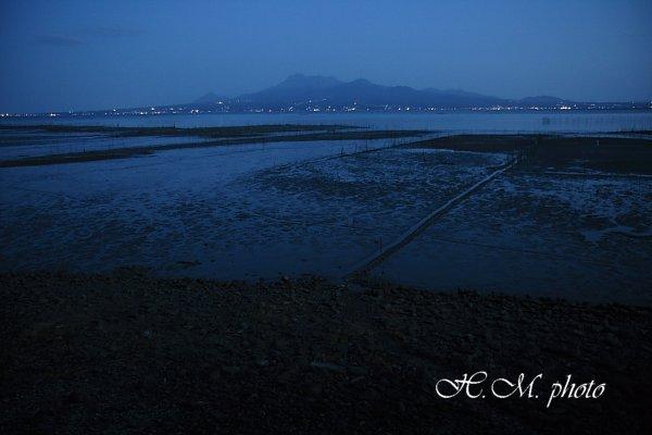 2010_諫早湾干拓地の潮受堤防_04.jpg