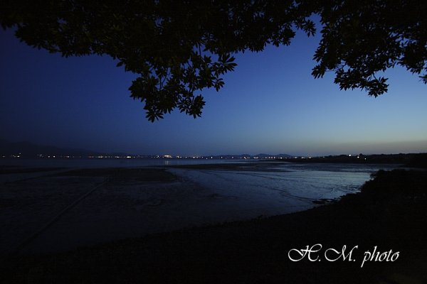 2010_諫早湾干拓地の潮受堤防_05.jpg