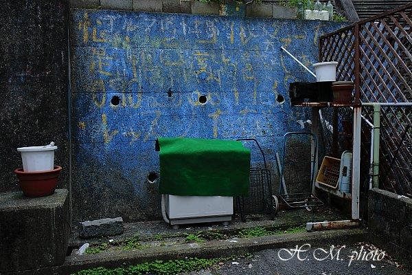 2010_路地裏_05.jpg