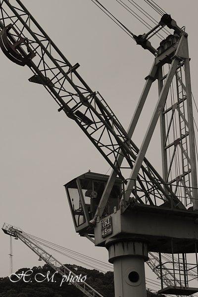 2010_造船所_03.jpg
