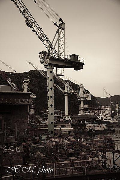 2010_造船所_04.jpg