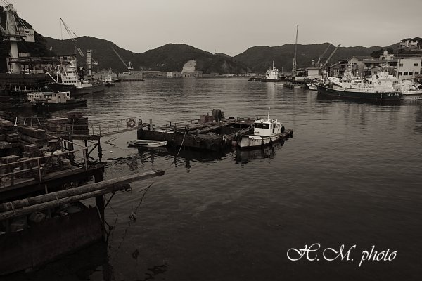 2010_造船所_08.jpg