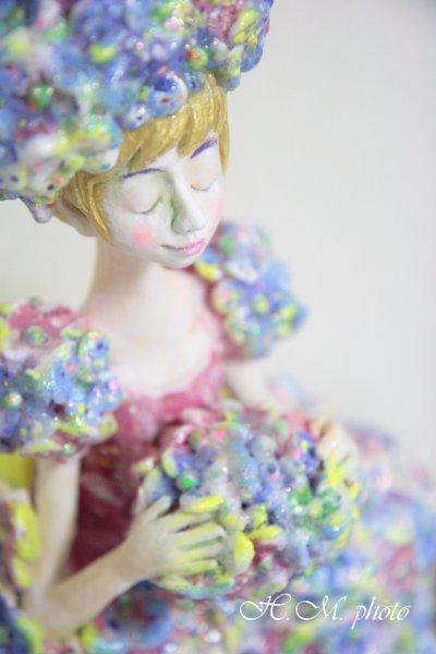 2010_鈴木佐千子さんの創作人形_02.jpg