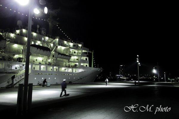 2010_銀河丸_02.jpg