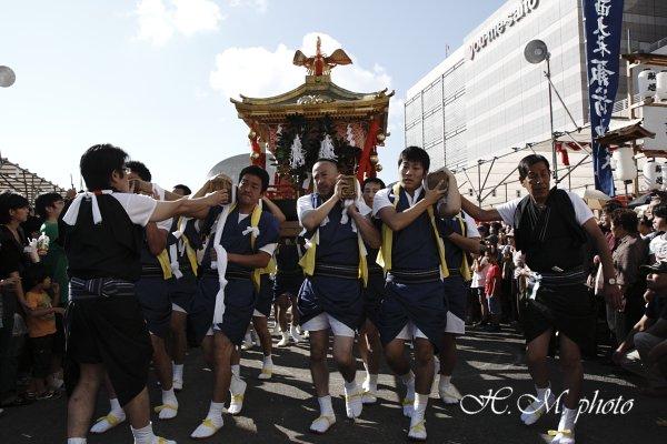2010_長崎くんち(お上り)_04.jpg