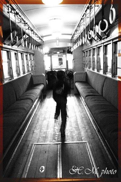 2010_長崎の街角スナップ展_案内状_01.jpg
