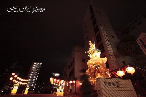 2010_長崎ランタンフェスティバル0218_06.jpg