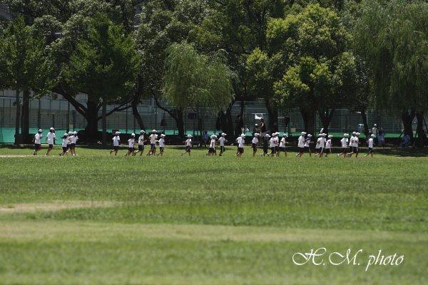 2010_長崎市営競技場_01.jpg