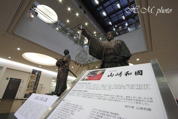 2010_長崎歴史文化博物館_01.jpg
