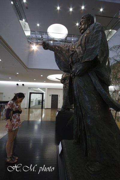 2010_長崎歴史文化博物館_02.jpg