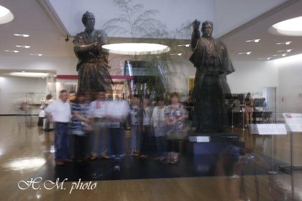 2010_長崎歴史文化博物館_04.jpg