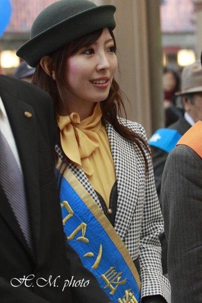 2010_長崎県知事選挙_03.jpg
