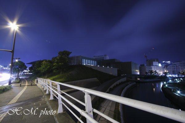 2010_長崎県美術館_05.jpg
