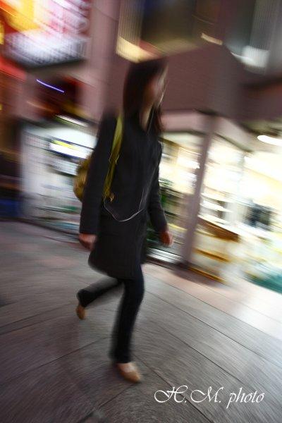 2010_闇夜のファッションショー_02.jpg