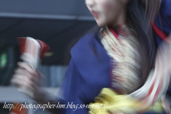 2011_よさこい佐世保祭り_04.jpg