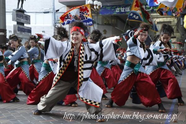 2011_よさこい佐世保祭り_05.jpg