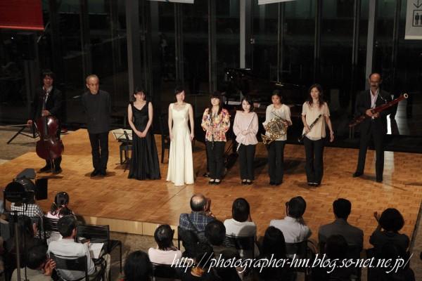 2011_イブニングライブby活水女子大学_08.jpg