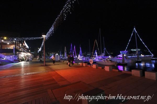 2011_出島ワーフの夜_06.jpg