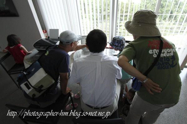 2011_前波政昭写真展_04.jpg