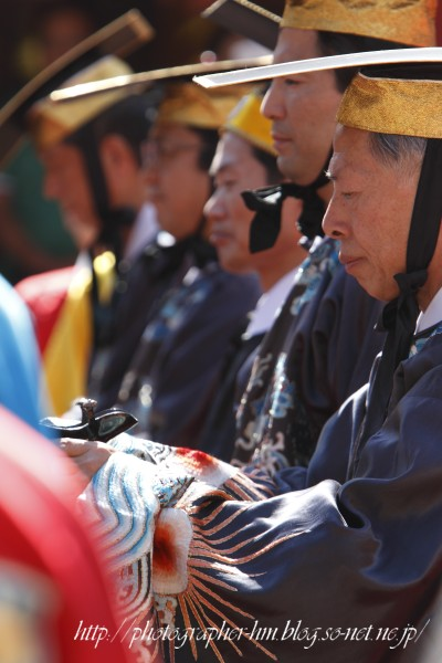 2011_孔子祭_05.jpg