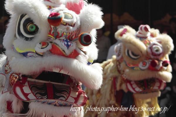 2011_孔子祭_07.jpg