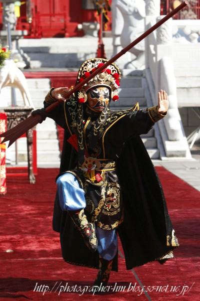 2011_孔子祭_08.jpg