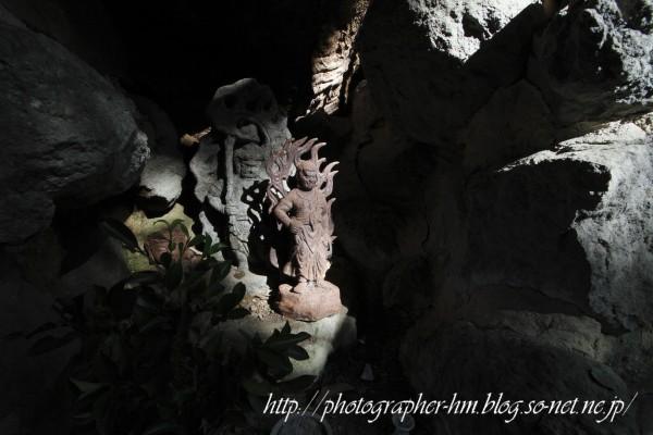 2011_滝の観音_03.jpg
