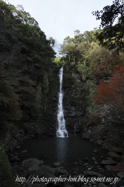 2011_滝の観音_16.jpg