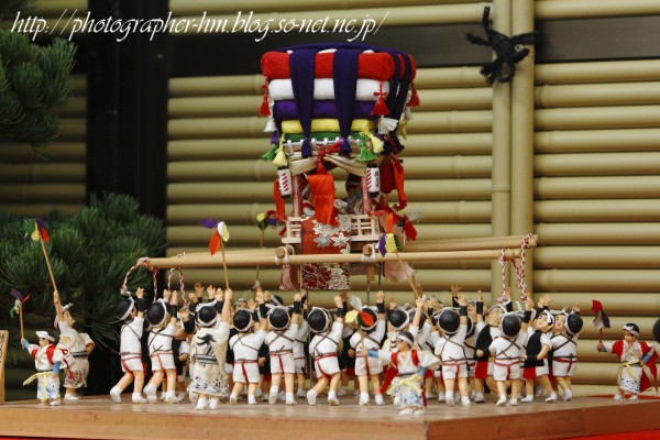 2011_長崎くんち_ミニチュア_05.jpg