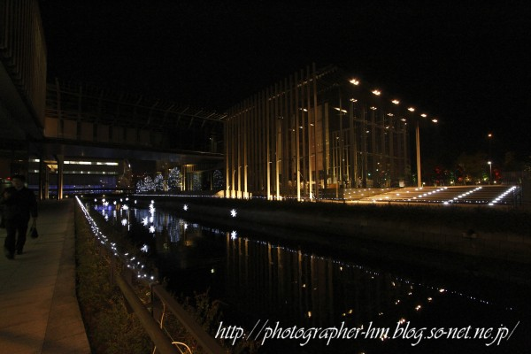 2011_長崎県美術館の夜_01.jpg