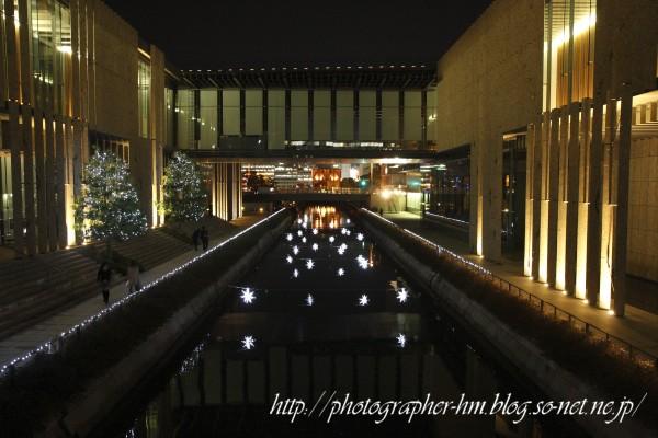 2011_長崎県美術館の夜_05.jpg