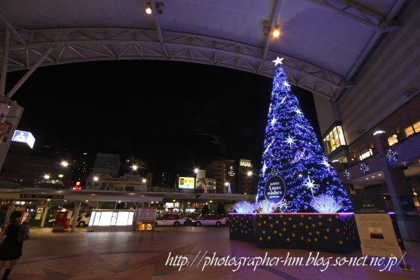2011_長崎駅前かもめ広場_05.jpg