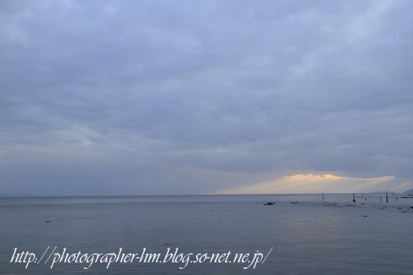 2011_飯盛町_05.jpg