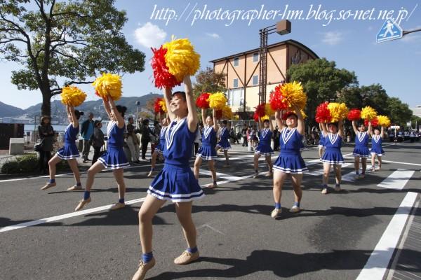 2012_2013長崎しおかぜ総文祭(練習)_07.jpg