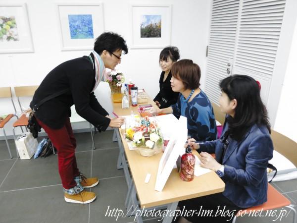 2012_ながさきまちあるき写真展_03.jpg