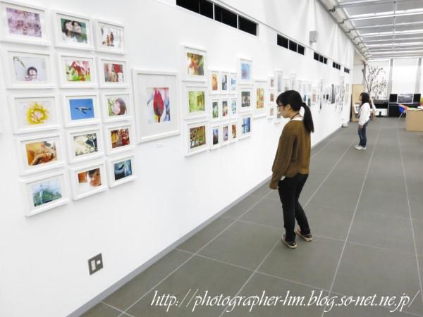2012_ながさきまちあるき写真展_04.jpg