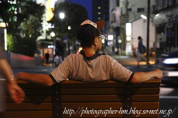 2012_ベンチからの眺め_01.jpg