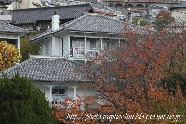 2012_南山手レストハウス_01.jpg