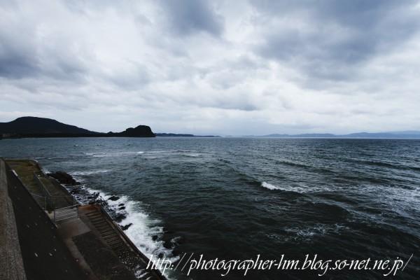 2012_島原半島(南島原市加津佐町)の海岸線_01.jpg