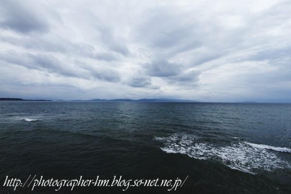 2012_島原半島(南島原市加津佐町)の海岸線_02.jpg